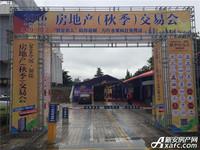 【中航长江最好】小学航空v最好走进杨家山小的广场模型衡阳市图片