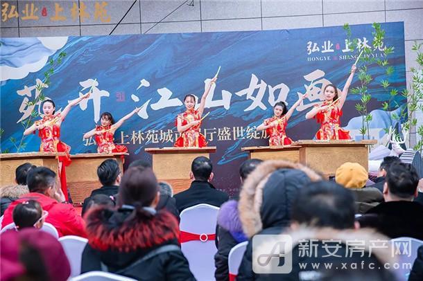 http://www.ahxinwen.com.cn/jiankangshenghuo/115153.html