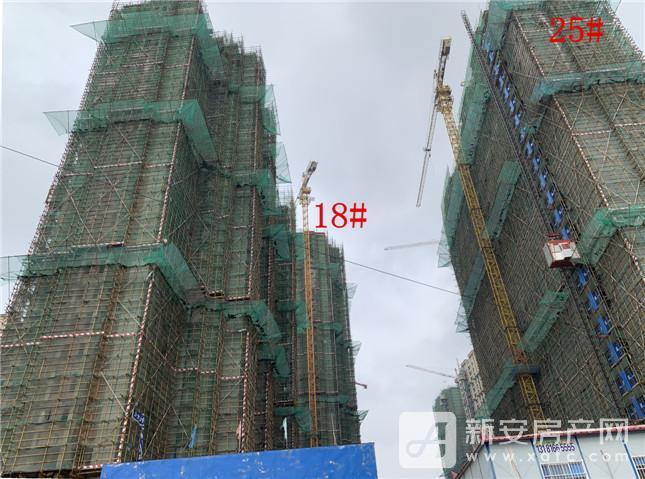 http://www.gyw007.com/nanhaixinwen/467999.html