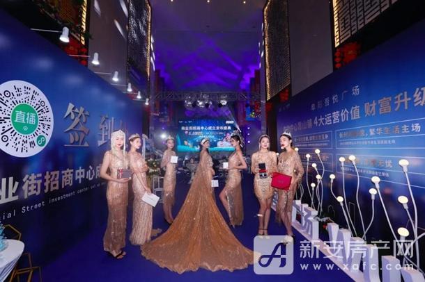 http://www.ahxinwen.com.cn/qichexiaofei/158790.html