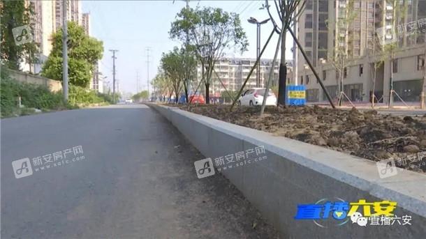 http://www.ahxinwen.com.cn/caijingzhinan/158904.html