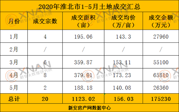 http://www.ahxinwen.com.cn/anhuilvyou/159474.html