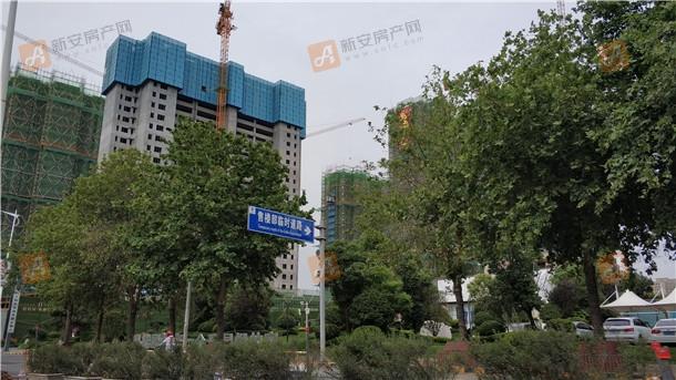 http://www.house31.com/zhuangxiuweihu/120848.html