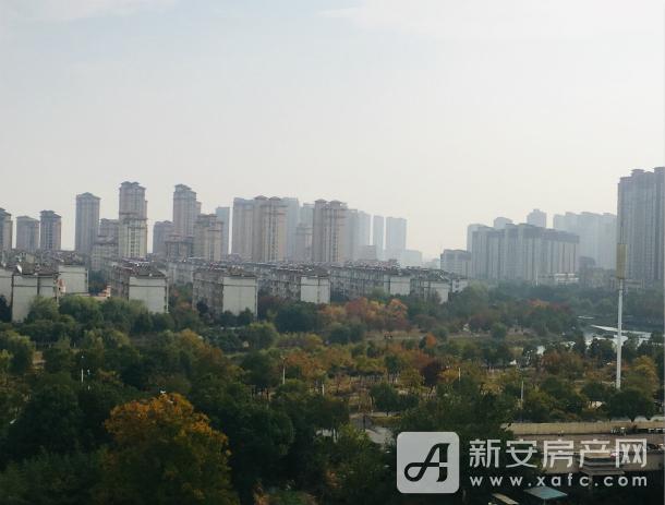 http://www.liuyubo.com/fangchan/3147006.html