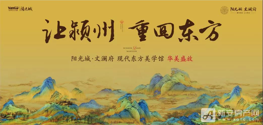 http://www.gyw007.com/yulexiuxian/576492.html