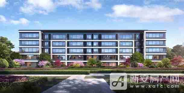 http://www.weixinrensheng.com/shenghuojia/2321636.html