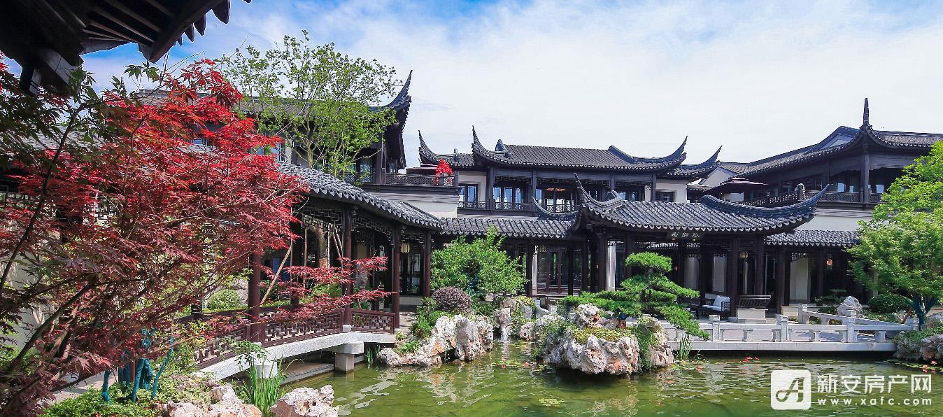 http://www.house31.com/fangchanzhishi/152524.html