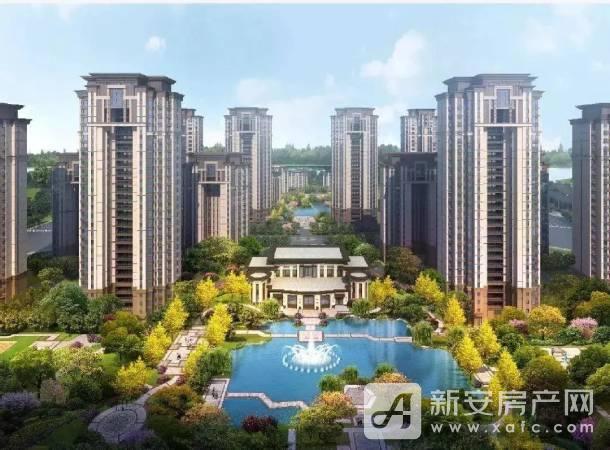 http://www.house31.com/zhuangxiuweihu/160847.html