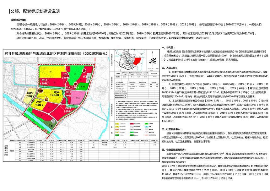 页面提取自-2020-06-19黟美小城2019(33号)GP