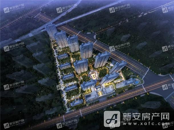 全国楼市新政频现:宁波六区无房可优先认购商品房-新安房产网