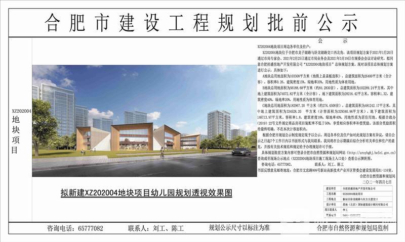 合肥招盛房地产开发有限公司XZ202004地块项目4.jpg