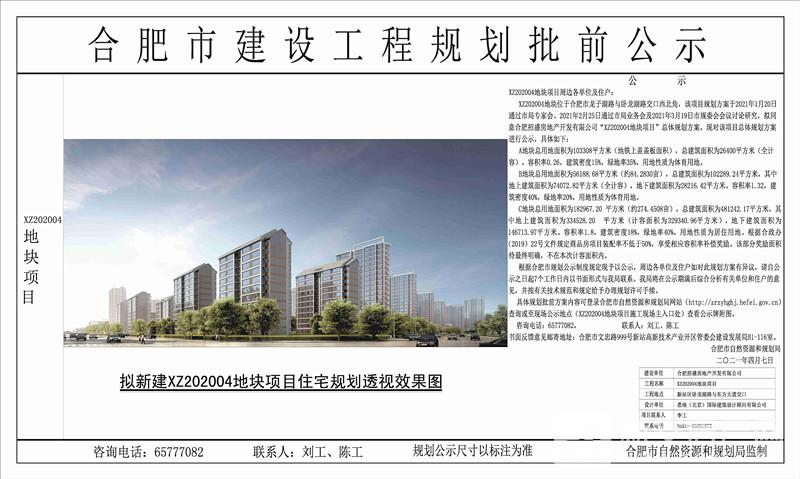 合肥招盛房地产开发有限公司XZ202004地块项目5.jpg
