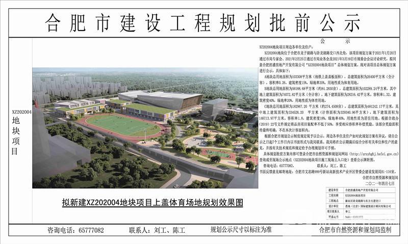 合肥招盛房地产开发有限公司XZ202004地块项目6.jpg