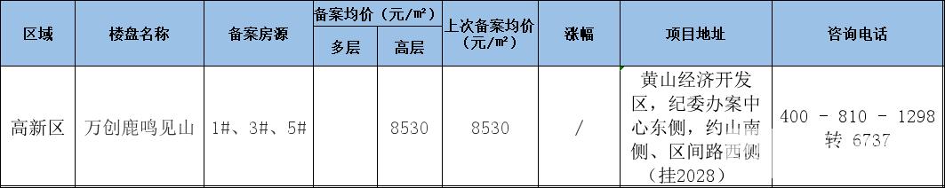 QQ截图20210707153733