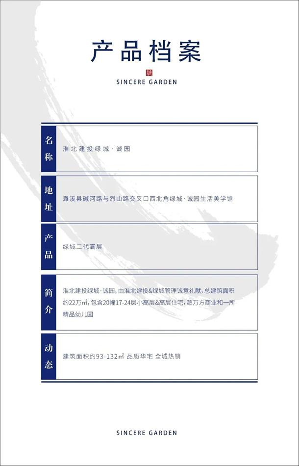 淮北建投绿城诚园7月工程进度 (11)