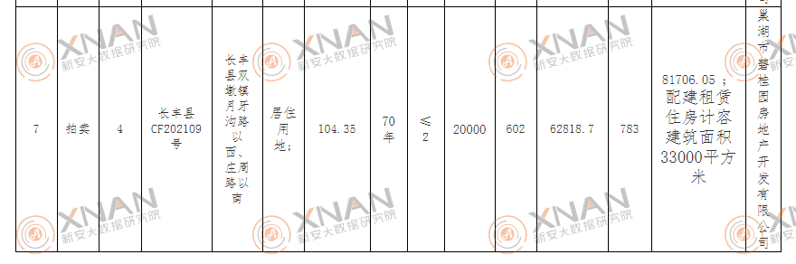 QQ截图20210730093728